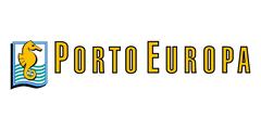 ポルトヨーロッパ